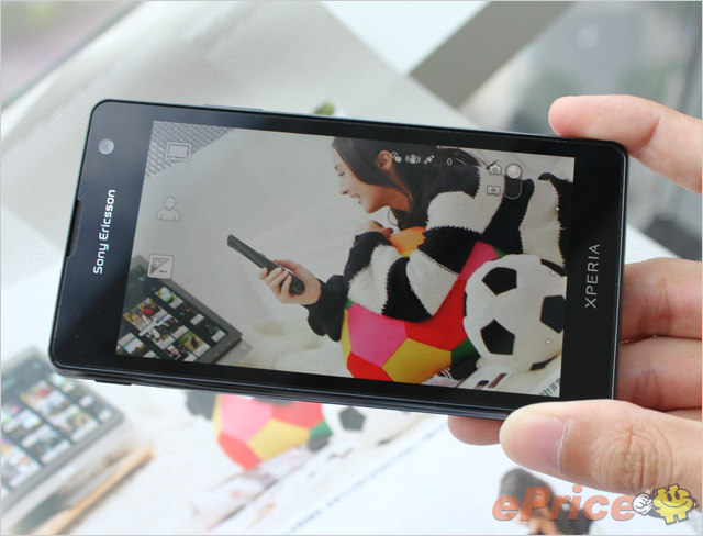  ! Sony Xperia TX  LT29i 